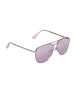 Aeropostale UV Protected Tinted Sunglasses