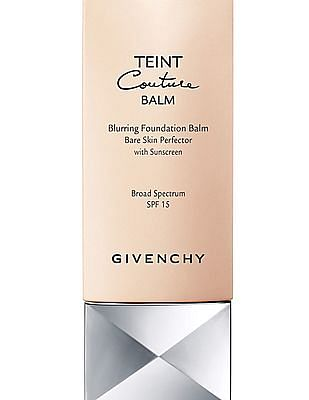 Givenchy Teint Couture Blurring Foundation Balm SPF 15 - N7