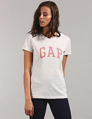 b91198a974fef GAP Women s Clothing - Buy Women s Clothing Online in India - NNNOW