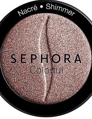 Sephora Collection Colourful Eye Shadow - 46 Flirting Game