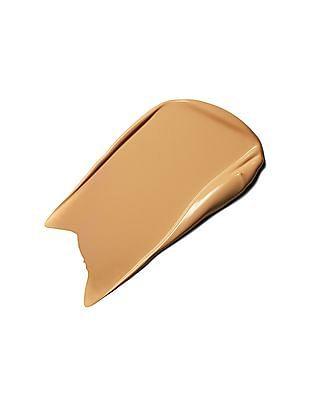 Estee Lauder Double Wear Maximum Cover Foundation - 3W2 Cashew