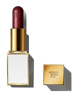 TOM FORD Clutch Size Lip Balm - La Piscine