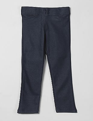GAP Girls Active Leggings
