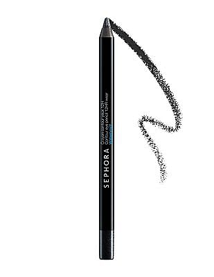 Sephora Collection Contour Eye Pencil 12Hr Wear Waterproof - 25 Galaxy Girl