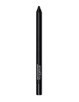 Smashbox Always on Gel Pencil - Fishnet