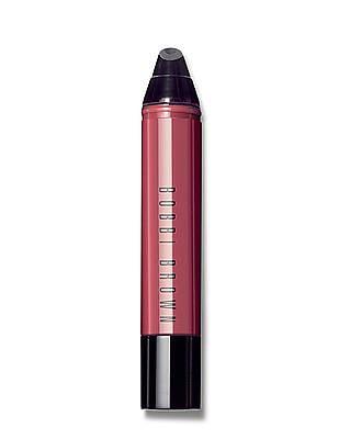 Bobbi Brown Art Stick Liquid Lip - Naked Pink