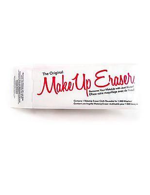 Makeup Eraser Clean White Makeup Remover Cloth