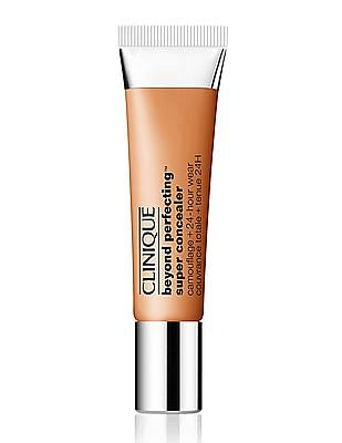 CLINIQUE Beyond Perfecting™ Super Concealer  - Apricot Corrector