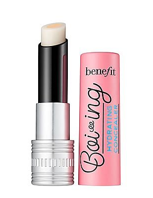 Benefit Cosmetics Boi-ing Hydrating Concealer - 1