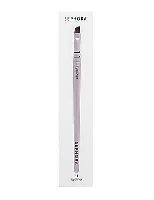Sephora Collection Classic Eyeliner Brush #11