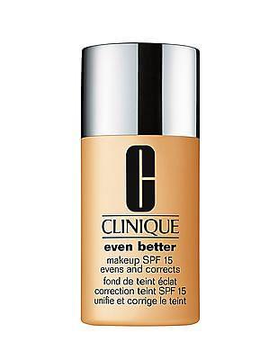 CLINIQUE Even Better Makeup™ - WN54HoneyWheat