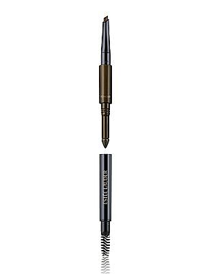 Estee Lauder The Brow Multi-Tasker - 08 Granite