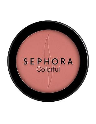 Sephora Collection Colourful Face Powders - 05 Sweet On You
