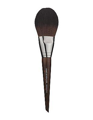 MAKE UP FOR EVER 128 Precision Powder Brush
