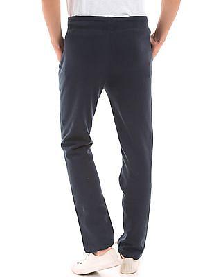 Aeropostale Fleece Lined Track Pants