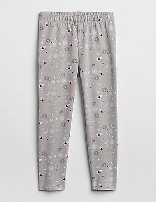 5e1e4bc62d4cc Toddler Clothes| GAP Online Store| NNNOW.com
