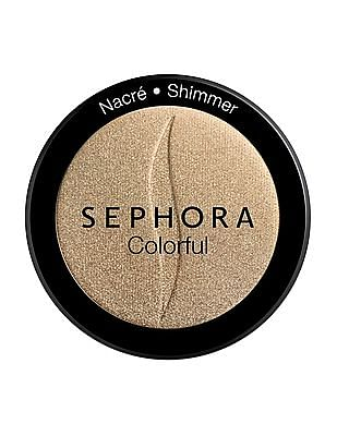 Sephora Collection Colourful Eye Shadow - Girl Night Out