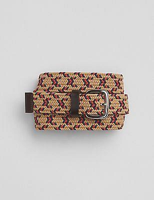GAP Stitch Belt