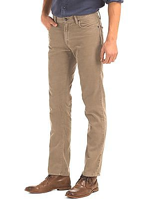 GAP 1969 Straight Fit Cords