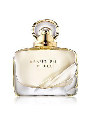 Estee Lauder Beautiful Belle Eau De Parfum