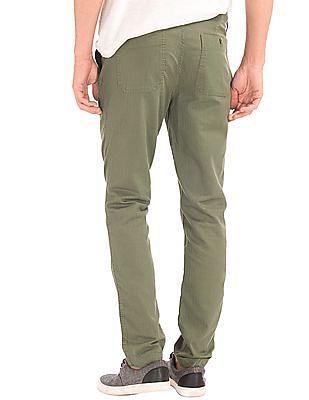 GAP Slim Surplus Pants