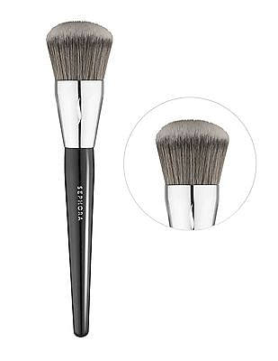 Sephora Collection Pro Allover Powder Brush 61