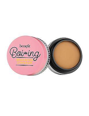 Benefit Cosmetics Boi-ing Brightening Concealer - Shade 04