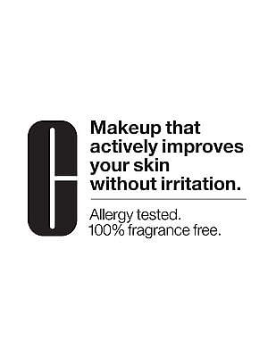CLINIQUE Superbalanced Makeup - Vanilla