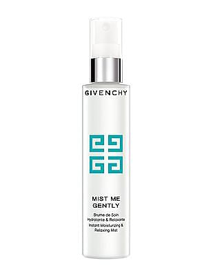 Givenchy Mist Me Gently Instant Moisturizing And Relaxing Mist