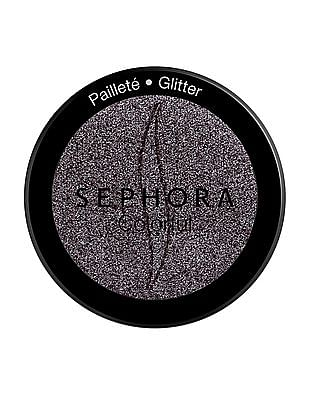 Sephora Collection Colorful Eye Shadow - Pop Idol