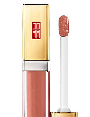 Elizabeth Arden Beautiful Colour Luminous Lip Gloss - Coral Kiss