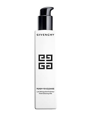 Givenchy Ready To Cleanse Fresh Cleansing Milk