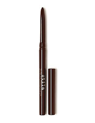 stila Smudge Stick Waterproof Eye Liner - Spice