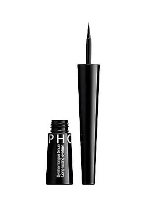 Sephora Collection Long Lasting Eyeliner High Precision Brush - Black