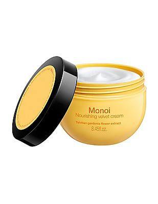 Sephora Collection Nourishing Velvet Cream