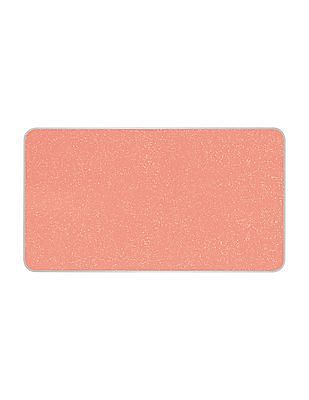 MAKE UP FOR EVER Artist Face Color Refill Face Powders - B302 Shimmery Peach