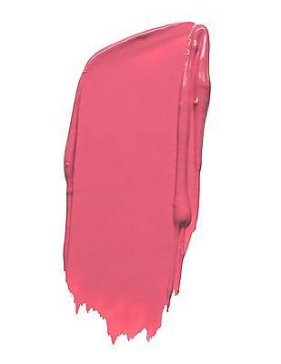 Estee Lauder Pure Color Desire Rouge Excess Lip Stick - Tell All