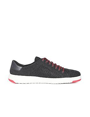 Cole Haan Grand Pro Stitchlite Tennis Sneakers