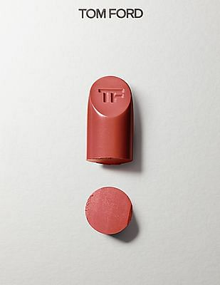 TOM FORD Boys And Girls Lip Colour - Grace