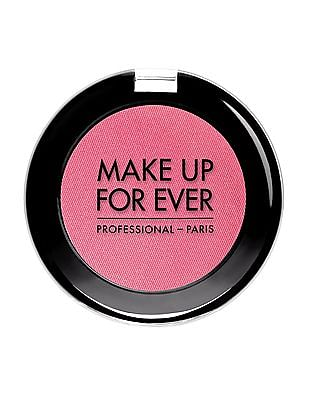 MAKE UP FOR EVER Eye Shadow Refill - Fresh Pink