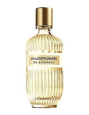 Givenchy Eaudemoiselle Eau De Parfum