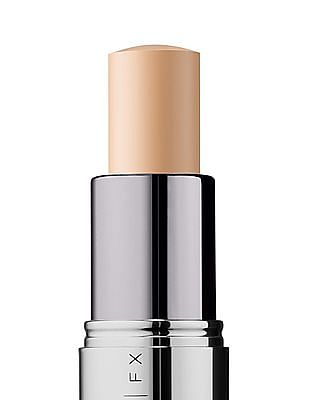 COVER FX Cover Click Concealer And Foundation - N30