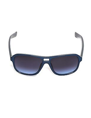 Flying Machine Tinted Textured Sunglasses