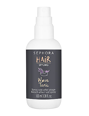 Sephora Collection Wave Tonic