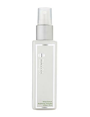"Votre ""White Essence"" Brightening Toning Mist"