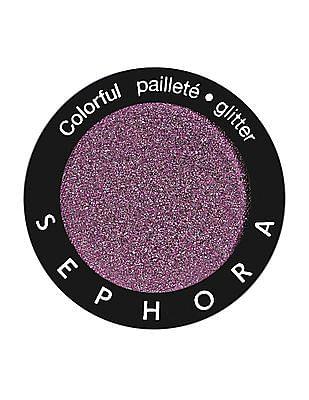 Sephora Collection Colorful Mono Eye Shadow - 234 Fairy Princess