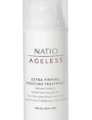 NATIO Extra Firming Moisture Treatment