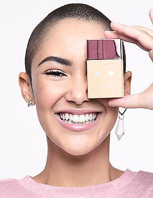 Benefit Cosmetics Hello Happy Soft Blur Foundation - 5