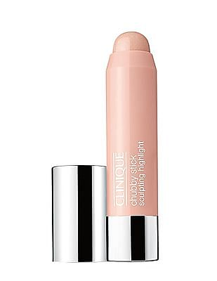 CLINIQUE Chubby Stick Sculpting Highlight - Light Pink