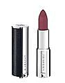 Givenchy Le Rouge Ultra Mat Lip Stick - Neo Nude 110